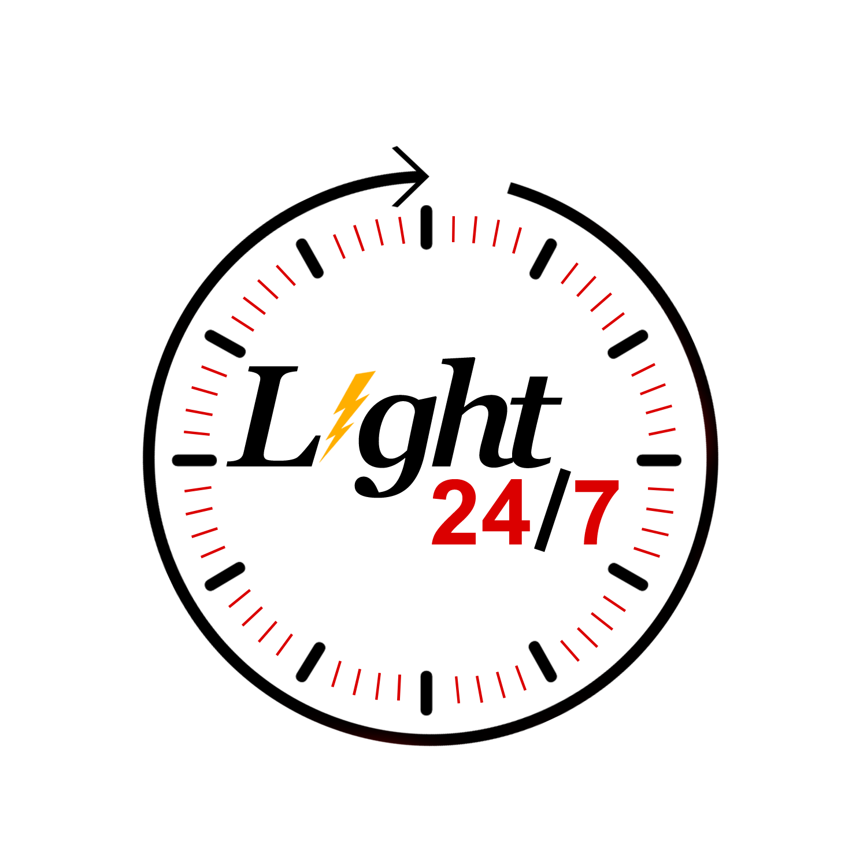 Light247
